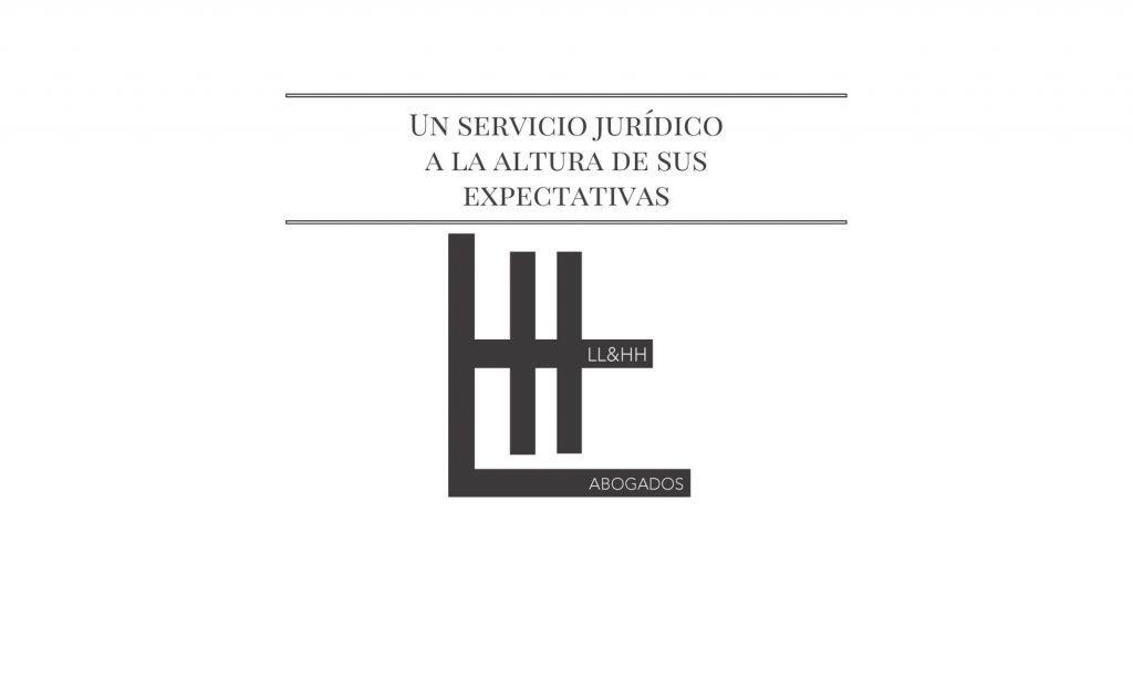 LL&HH Bufete de abogados en Galapagar